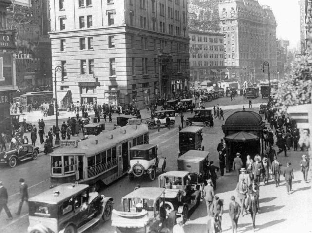 NY 1920