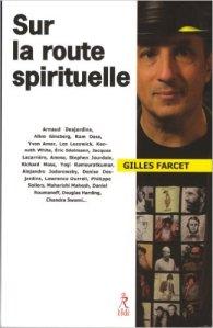 Sur-la-route-spitiruelle-Gilles-Farcet