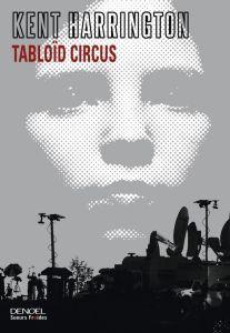 Tabloïd-Circus B